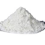 Kortkædede fructo-oligosaccharides pulver