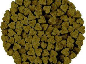beaphar hjerte pellets