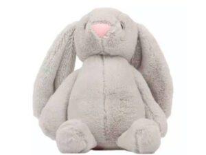 kaninbamse ven